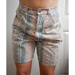 Pants - Vintage shorts!